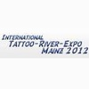 Tattoo-Convention GbR