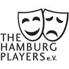 The Hamburg Players e.V.