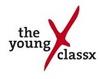 The Young ClassX e.V.