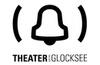 Theater an der Glocksee