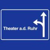 Theater an der Ruhr gGmbH