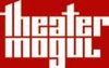 Theater Mogul GmbH