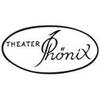 Theater Phönix Bremen