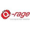 Theater Q-rage