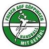 Thop.iwent-Frisch Auf Göppingen-Sport-Dienstleistungs GmbH