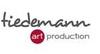tiedemann art production