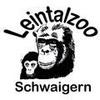 Tierpark Leintalzoo