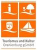 Tourismus & Kultur Oranienburg gGmbH