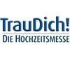 TrauDich! Messe GmbH