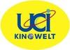 UCI Kinowelt Berlin und Potsdam