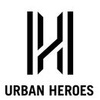 Urban Heroes Hamburg GmbH
