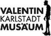 Valentin-Musäum