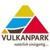 VULKANPARK GmbH