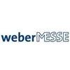 weberMesse