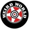 Weird World Booking & Promotion