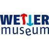 Wettermuseum e.V.