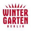Wintergarten Varieté