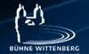 Wittenberg Kultur e.V.
