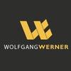 Wolfgang Werner Entertainment GmbH