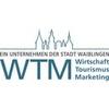 WTM Waiblingen GmbH