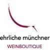 Wucherer und Joas GbR