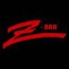 Z-Bar Berlin