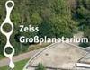 Zeiss- Großplanetarium Berlin