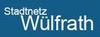 Zeittunnel Wülfrath