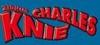 ZIRKUS CHARLES KNIE GmbH