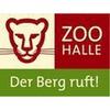 Zoologischer Garten Halle GmbH