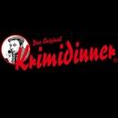 Krimidinner - Das Original: Ein Leichenschmaus