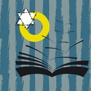 Das Tagebuch der Anne Frank - Monooper von Grigori Frid. Deutsche Fassung von Ulrike Patow