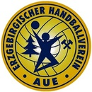 HSG Nordhorn-Lingen - EHV Aue