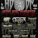 Heidelberg Deathfest Part III