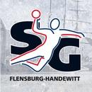 SG Flensburg-Handewitt - Telekom Veszprém HC