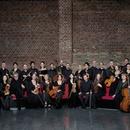 Bach, der Verknüpfer: h-Moll-Messe