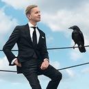 Max Raabe & Palast Orchester: Der perfekte Moment... wird heut verpennt