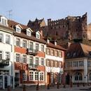 Heidelberg Tour - Tour nach Heidelberg
