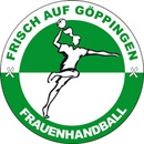 FRISCH AUF Frauen - SG BBM Bietigheim