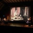 "Hamlet - ""Live Musikperformance"""
