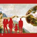 Michelangelo's Sixtinische Kapelle - Die Ausstellung
