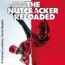 Nutcracker Reloaded - Tchaikovsky meets Streetdance