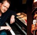 19. Kultursommer - Jan Luley Trio & Brenda Boykin - Eröffnungskonzert