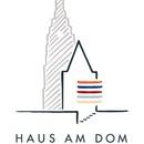 Filmreihe im Deutschen Filmmuseum - Was vom Kriege übrigblieb - Der Turm des Schweigens