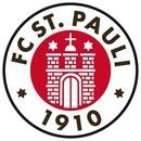 VfB Lübeck - FC St. Pauli II