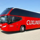 Helgoland DI + FR über Cuxhaven, Bus ab Wremen + Dorum + Nordholz/Spieka - nach Helgoland