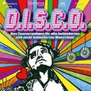 D.I.S.C.O. - Das barrierefreie Tanzvergnügen