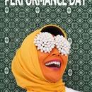 Performance Day - Capital@Art
