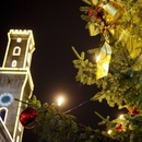Fürther Weihnachtsgeschichten
