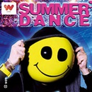"wee SUMMER DANCE - ""Big beats live"" und ""grooving sounds"